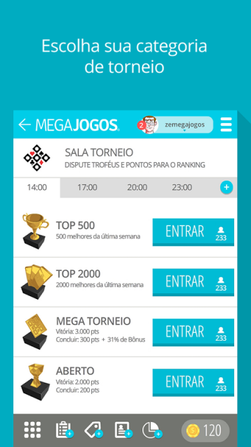 Tranca Online | Download APK for Android - Aptoide