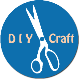 Diy Crafts 0 0 2 Download Apk For Android Aptoide