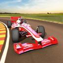 Formula Car Racing: Free Car Racing Games