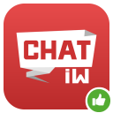 Chatiw 😜 ! Meet,Chat & Dating