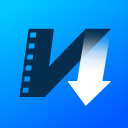Video Downloader Pro - Download videos fast & free