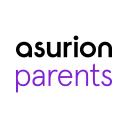 Asurion Parents