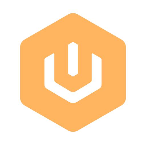 VPN Proxy by Hexatech - Secure VPN & Unlimited VPN