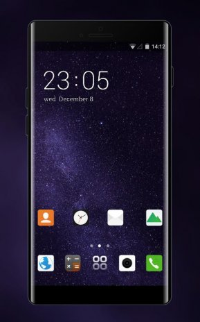 Theme for Vivo V7+ HD 1 0 2 Download APK for Android - Aptoide
