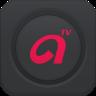 Arirang TV for Phones Ikon