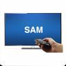 Remote for Samsung TV Icon