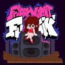 Friday Night Funkin Walkthrough Assistant Guide