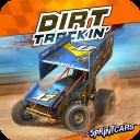 Dirt Trackin Sprint Cars (Paid)