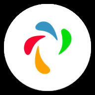 AOSP STUDIO Mobile simge