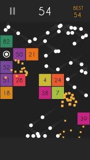 Ballz Bounce screenshot 6