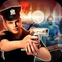 Crime Case : Murder Mystery