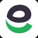 Easypaisa - Mobile Load, Send Money & Pay Bills