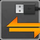USB Media Explorer