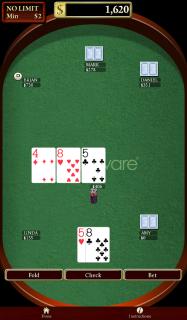 Astraware Casino HD screenshot 21