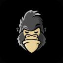 Gorila Movies