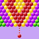 Sparabolle - Bubble Shooter