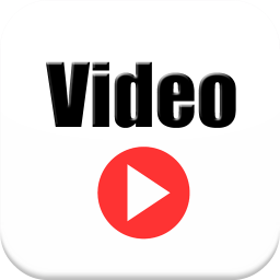 Download Apk Video Versi Lama - iTechBlogs co