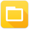 gestione file icon