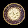 Potret Pribadi Nabi Muhammad Icon