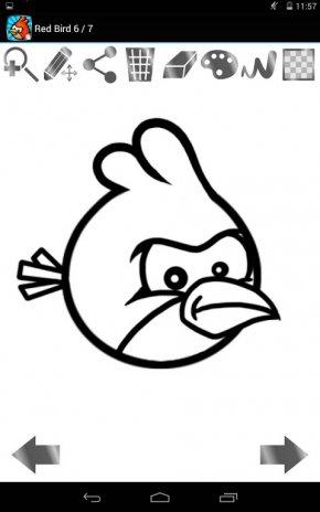Cómo dibujar Angry Birds 1.02 Descargar APK para Android - Aptoide