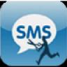 Alibi(SMS Edit)-AD