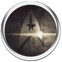 Metal Star - Icon Pack