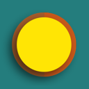 Micon X1 weather icon pack