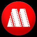 HD Free Movies & Live Sports 2020