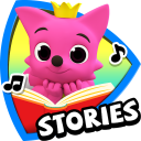 Best Kids Stories: bedtime +
