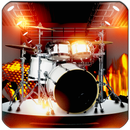 drum solo legend la mejor app de bater a 2 2 2 descargar apk para android aptoide. Black Bedroom Furniture Sets. Home Design Ideas