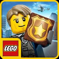 LEGO¨ City My City 2