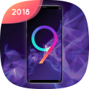 S9 Launcher - Galaxy S9 Launcher