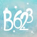 B623: Selfie Camera and Editing Expert