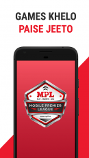 mpl mobile premier league screenshot 1