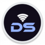 dvstation tv icon