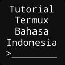 Tutorial Termux Bahasa Indonesia