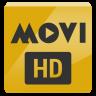 Movie Tube EX Icon