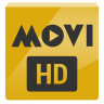 Movie Tube EX Icon
