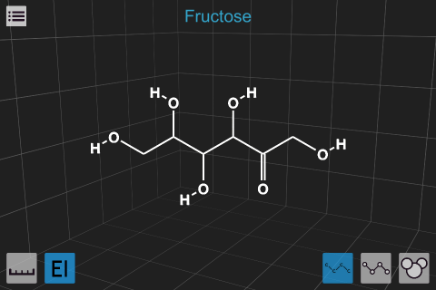 MEL Chemistry screenshot 2