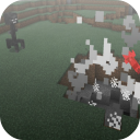 Wither turrets addon for MCPE