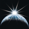 SunCalc org Icon