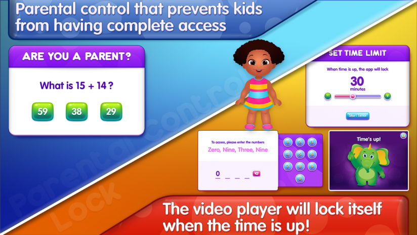 Chuchu tv nursery rhymes videos pro learning app 11 download apk chuchu tv nursery rhymes videos pro learning app screenshot 5 ccuart Image collections