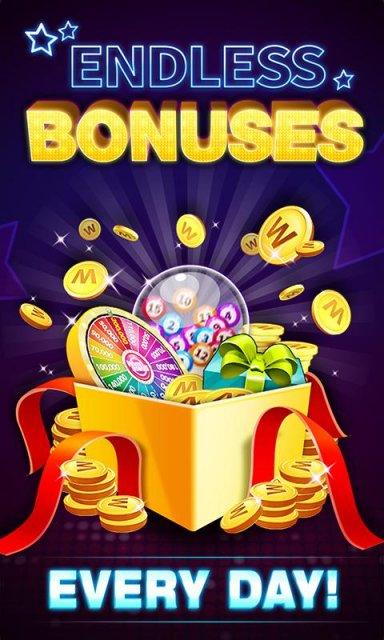 how to win on doubleu casino
