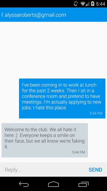 anonymous video chat flirt anonymouschatvideorouletteflirt