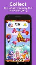 AppLike: Apps & Rewards Screenshot