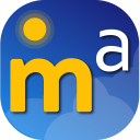 Meteo Adriatic - Vremenska Prognoza