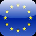 European Translator