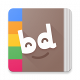 Book Dash Icon