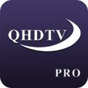 QHDTV PRO