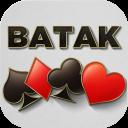 Batak HD Pro